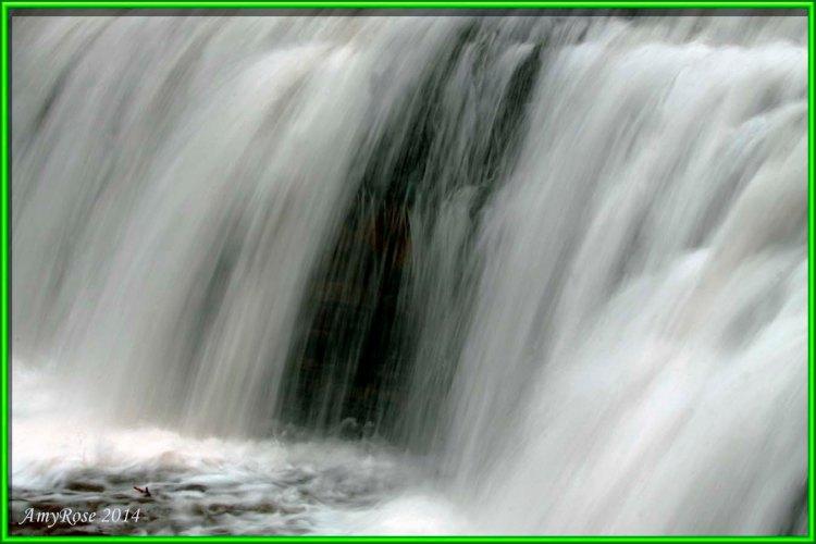 8_15_14 Glen Falls 2
