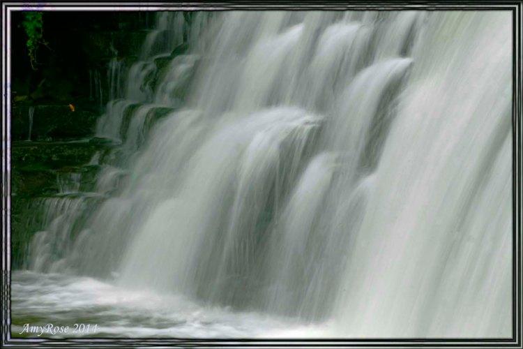 8_15_14 Glen Falls 3