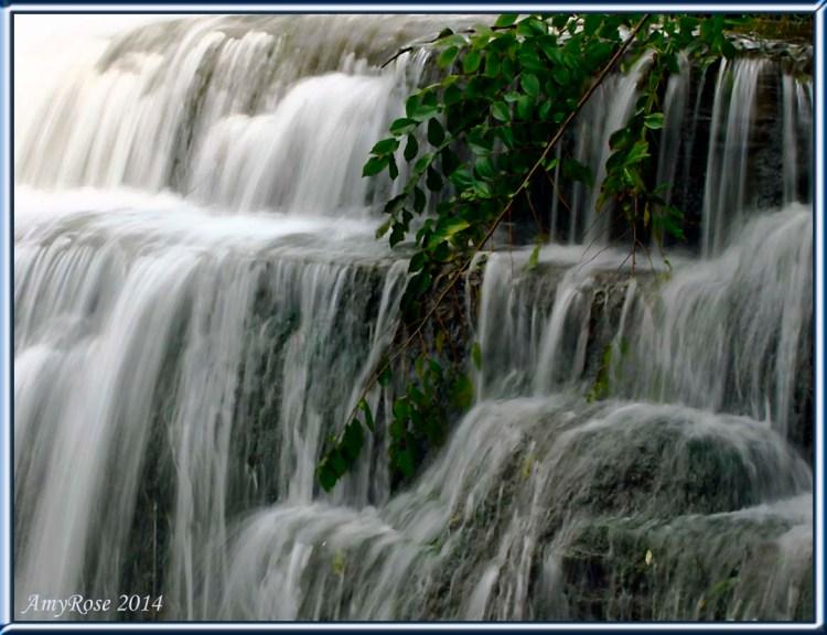 8_15_14 Glen Falls 4