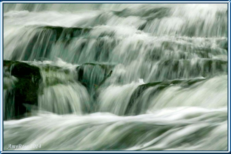 8_15_14 Glen Falls 5