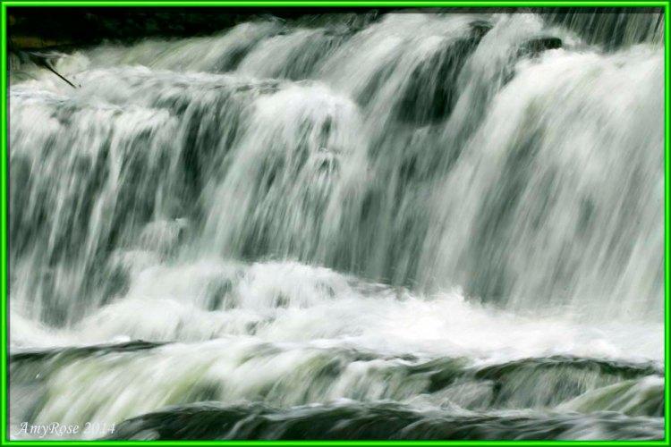 8_15_14 Glen Falls 6