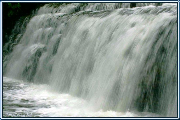 8_15_14 Glen Falls 7