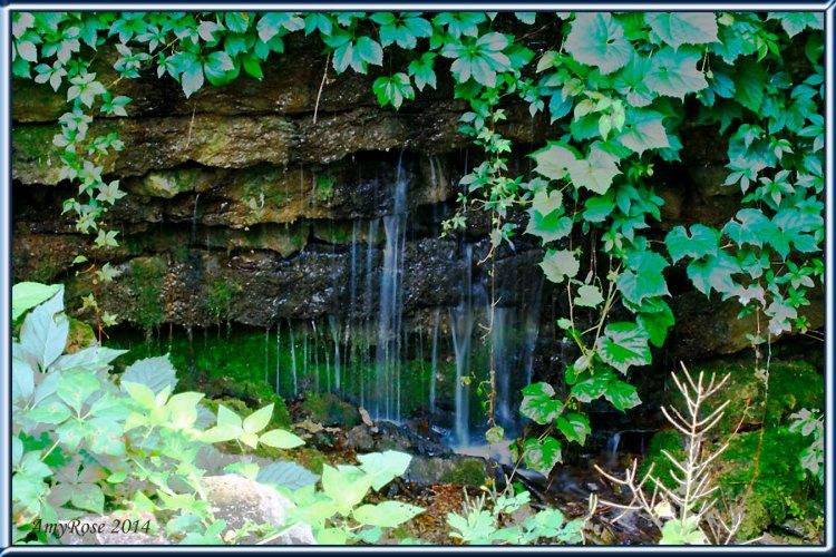 8_15_14 Glen Falls 8