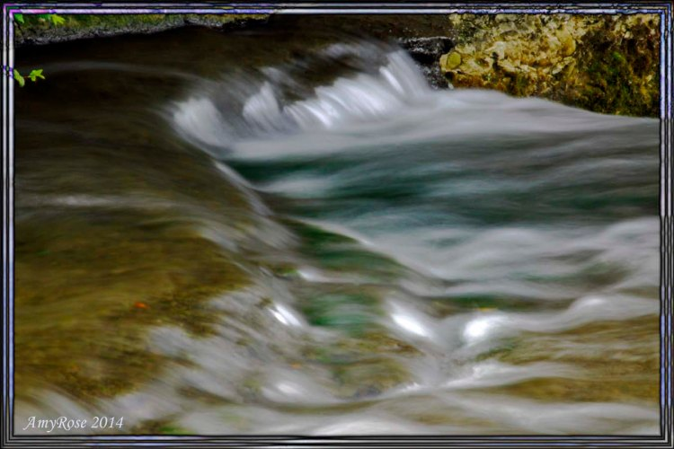 8_15_14 Glen Falls
