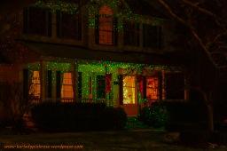 This Christmas Season (10 IMAGES)